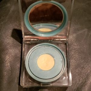 Estee Lauder Pure Color eyeshadow Duo Supernova 10